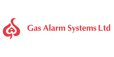 Gas Alarm Systems Ltd