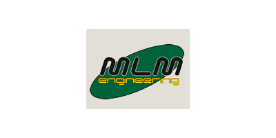 MLM Engineering