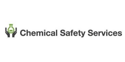 Chemical Safety Services BV