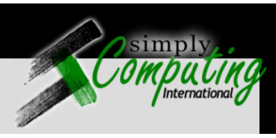 Simply Computing International, Inc.