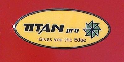 Titan Pro ltd
