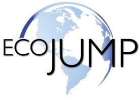 EcoJump LLC