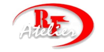 Aterlier RF
