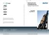 BANUT Hydraulic Impact Hammer SuperRAM - Brochure