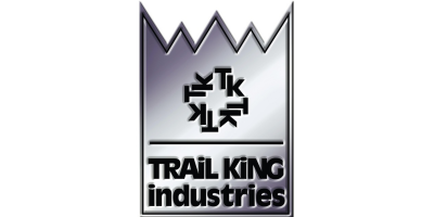 Trail King Industries Inc