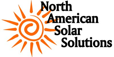 North American Solar Solutions