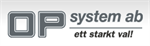 OP Systems Ltd