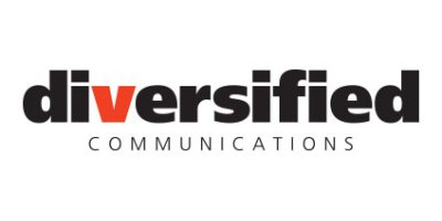 Diversified Business Communications UK Ltd
