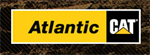 Atlantic Tractors and Equipment Ltd(Atlantic Cat)