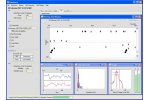 PAMGuard - Passive Acoustic Monitoring (PAM) Software