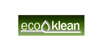 Eco Klean