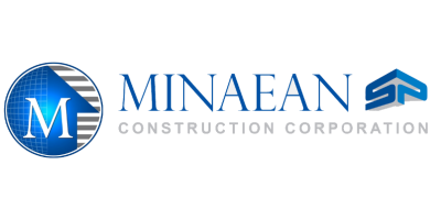 Minaean SP Construction Corp