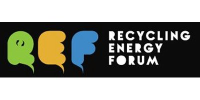 Recycling Energy Forum LLC