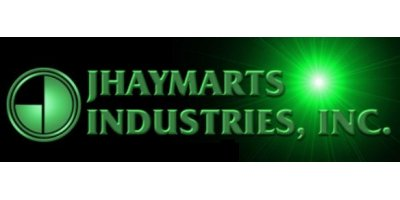 Jhaymarts Industries, Inc.