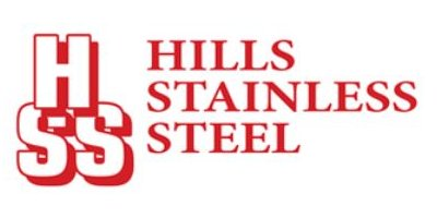 Hills Stainless Steel + Equipment