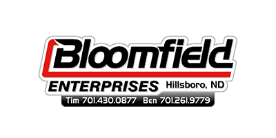 Bloomfield Enterprises