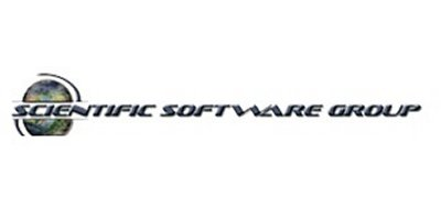 Scientific Software Group / Global Enviro Software