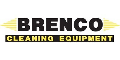 Brenco Cleaning Equipment
