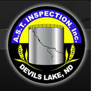 A.S.T. Inspection