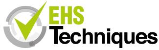 EHS TECHNIQUES S.L.