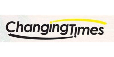 Changing Times LLC