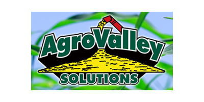 AgroValley Inc