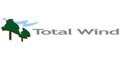Total Wind A/S