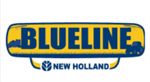 Blueline New Holland