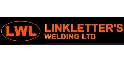 Linkletters Welding Ltd (LWL)