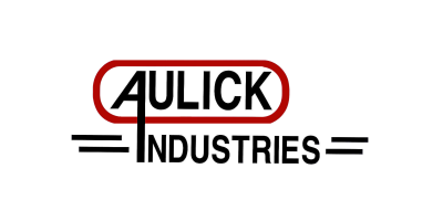 Aulick Industries