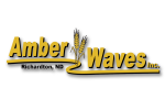 Amber Waves Inc.