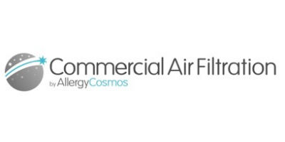 Commercial Air Filtration