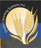Grain Cleaning Systems - Video