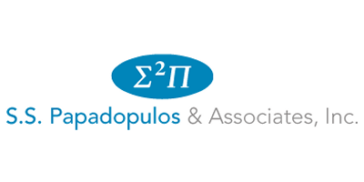 S.S. Papadopulos and Associates, Inc