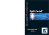 SpinFeed - Feeding Unit Brochure
