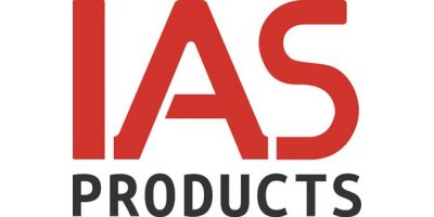 IAS Products Ltd. (Integrated Aqua Systems)