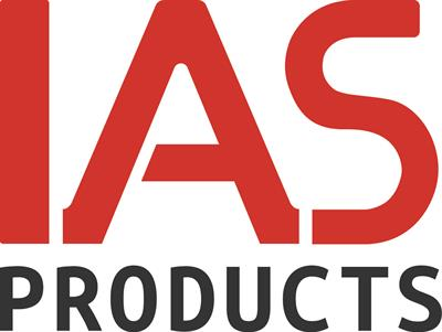 I.A.S. Products Ltd