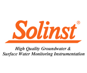 Solinst to Present at RS Hydro Conference in the UK