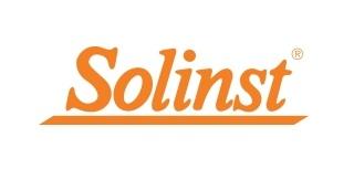 Solinst Canada Ltd.