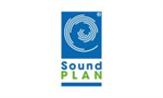 SoundPLAN - Version 8.0 - Geo-Database / Manager / Library Module