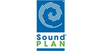 SoundPLAN - StartKits Road / Railway / Industry Noise Packages
