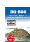 AgBag System Brochure