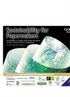 Sustainability for Papermakers Brochure