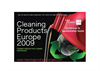 Cleaning Products Europe 2009 Sponsorship & Exhibition guide