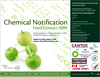 Chemical Notification Food Contact 2009 Brochure (PDF 668 KB)