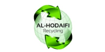 AL-HODAIFI Recycling