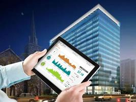 Remote Building Automation Solutions