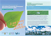 16th Annual International Sustainable Development Research Conference 2010 - Flyer (PDF 938 KB)