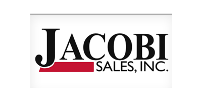 Jacobi Sales, Inc.