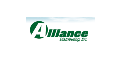 Alliance Distributing, Inc.